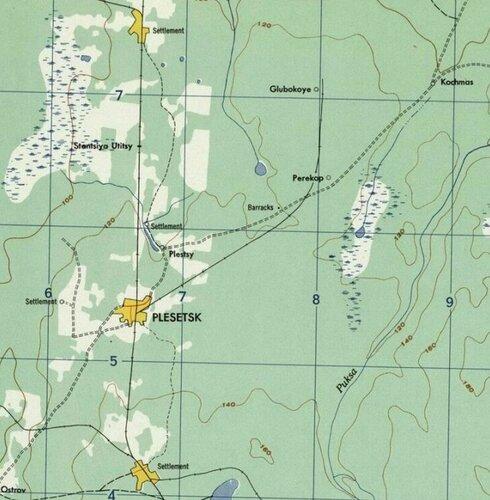 Карта Плесцов.jpg