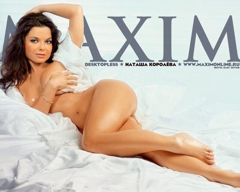 http://img-fotki.yandex.ru/get/5507/19902916.e/0_8036d_a9f9656_XL