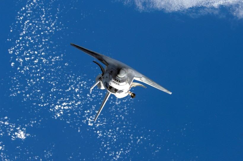 Удивительные виды Земли из космоса 0 131de1 b672b3f6 orig