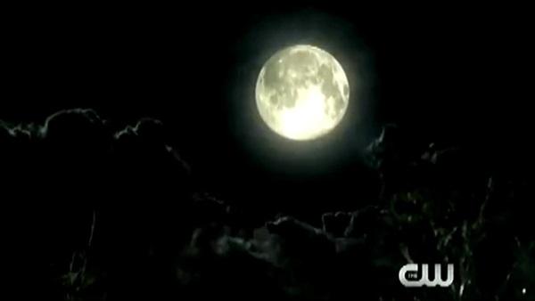 Видео: трейлер эпизода 10.04 Paper Moon