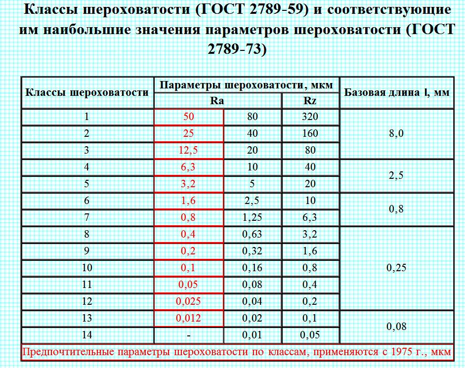 http://img-fotki.yandex.ru/get/5507/26873116.2/0_6d6ca_ebd1b86a_XXL.jpg