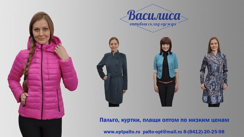https://img-fotki.yandex.ru/get/5507/269633424.0/0_e5333_15f36700_orig.jpg