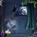 «черничные ночи» 0_6a5d2_43f8cf71_S
