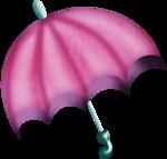 «мальчик дождь» 0_6aa0a_d6c052bb_S