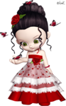 Куклы 3 D 0_7ef51_914d974d_S