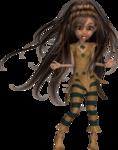 Куклы 3 D 0_7ef59_744f661c_S