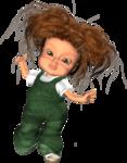 Куклы 3 D 0_7ef68_758850b6_S