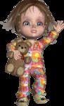 Куклы 3 D 0_7ef6c_c7cdc6c1_S