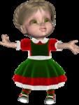 Куклы 3 D 0_7ef71_b0d830ff_S