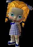 Куклы 3 D 0_7ef77_56d7b028_S