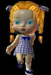 Куклы 3 D 0_7ef82_67e86020_S
