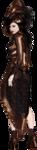 Куклы 3 D 0_7ef92_61fc4e3e_S