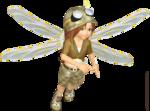 Ангелы 2 0_7efc0_47e7bffb_S