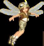 Ангелы 2 0_7efc2_2c448c41_S