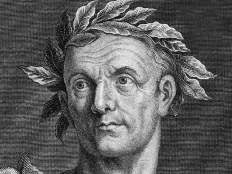 Правление: 37-41 гг. н.э. Калигула был невероятно популярен, потому что сначала освободил несправедл