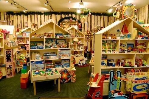 Детские игрушки своими руками как бизнес