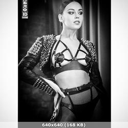 http://img-fotki.yandex.ru/get/5507/310036358.c/0_10779d_abc7c12d_orig.jpg