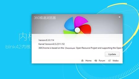 http://img-fotki.yandex.ru/get/5507/318024770.33/0_13636c_25cef96_orig.jpg