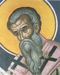 2 Игнатий Богносец, свт. (фрагмент); 16 в.jpg