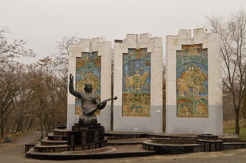 http://img-fotki.yandex.ru/get/5507/69811415.17/0_7af23_65961634_XL.jpg