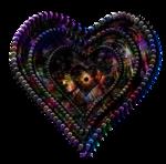 multi_heart_2_png_1657x1634_by_juleesan-d4p8cy9.png