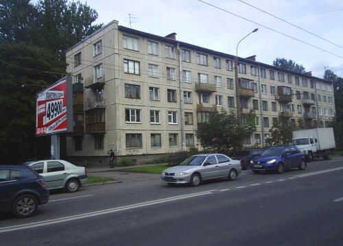 Новосибирская ул. 5 border=
