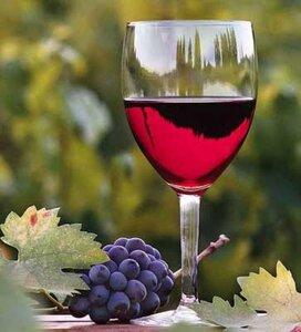 Доброе болгарское вино
