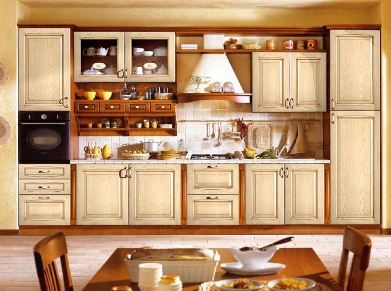 Холодильник Сименс Инструкция