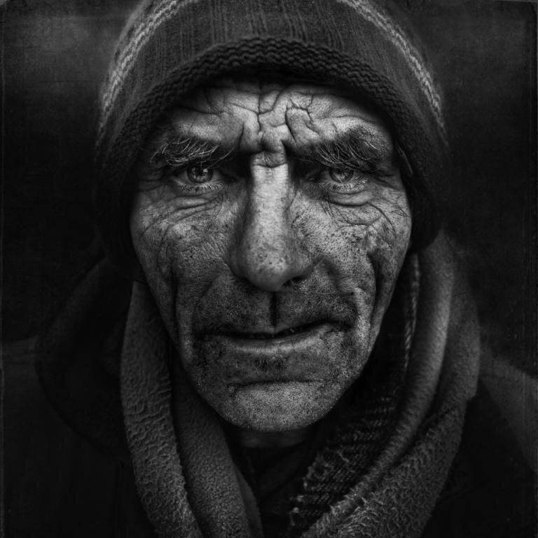 лица людей фотографии: