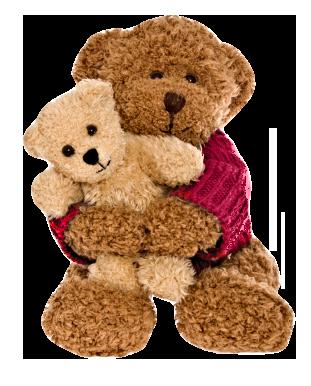 RR_Teddy