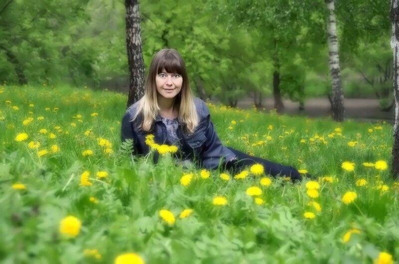 http://img-fotki.yandex.ru/get/5507/kookaburra7.2e/0_51933_ef368b90_XL.jpg
