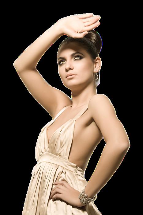 http://img-fotki.yandex.ru/get/5507/miss-monrodiz.348/0_6a16c_bef62e60_XL.png