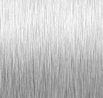 Aluminium_Jemma_Patroon.png
