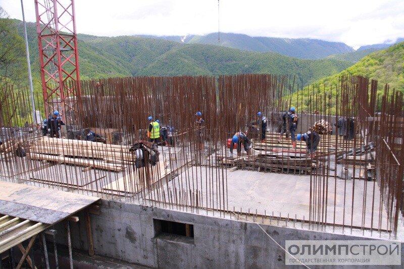 http://img-fotki.yandex.ru/get/5507/mrdtv2010.15/0_65006_4319cbe3_XL.jpg