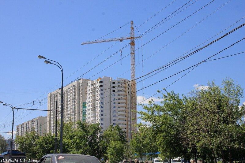 http://img-fotki.yandex.ru/get/5507/night-city-dream.ba/0_5cc8c_1ba13bd9_XL.jpg