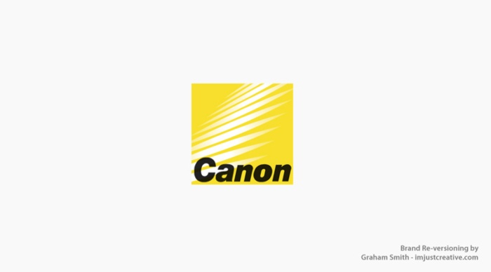 логотип  - бренды которые поменяли местами