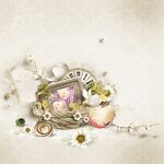 «FanetteDesign_AlOreeDuJour» 0_648de_19fe4ca0_S