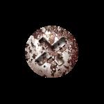 «часики»  0_69941_a8e5b9eb_S