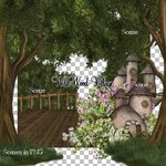 «Wildwood Village» 0_69a5b_61b51292_S