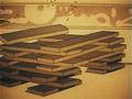 Коллекция Советских Мультфильмов. Диск 3