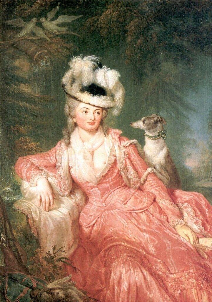800px-Gräfin_Lichtenau 1776.jpg