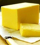 маргарин вред_margarin vred