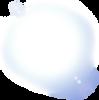 Скрап-набор Your planet 0_861be_186e74e2_XS