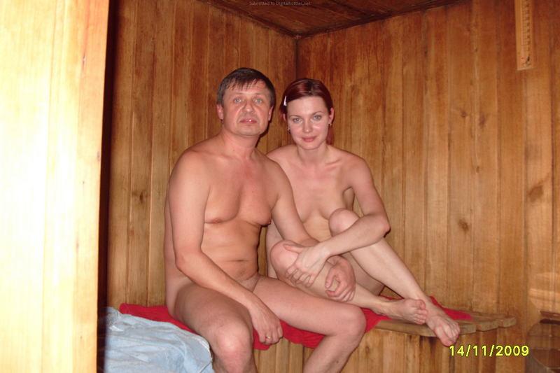 Порно грубый секс одна женщина и много мужчин 0 фотография