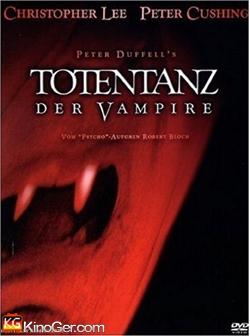 Totentanz der Vampire (1971)