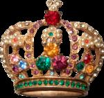 JenU_Pin_Crown.png