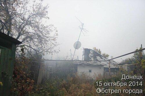 Кировское171019.jpg