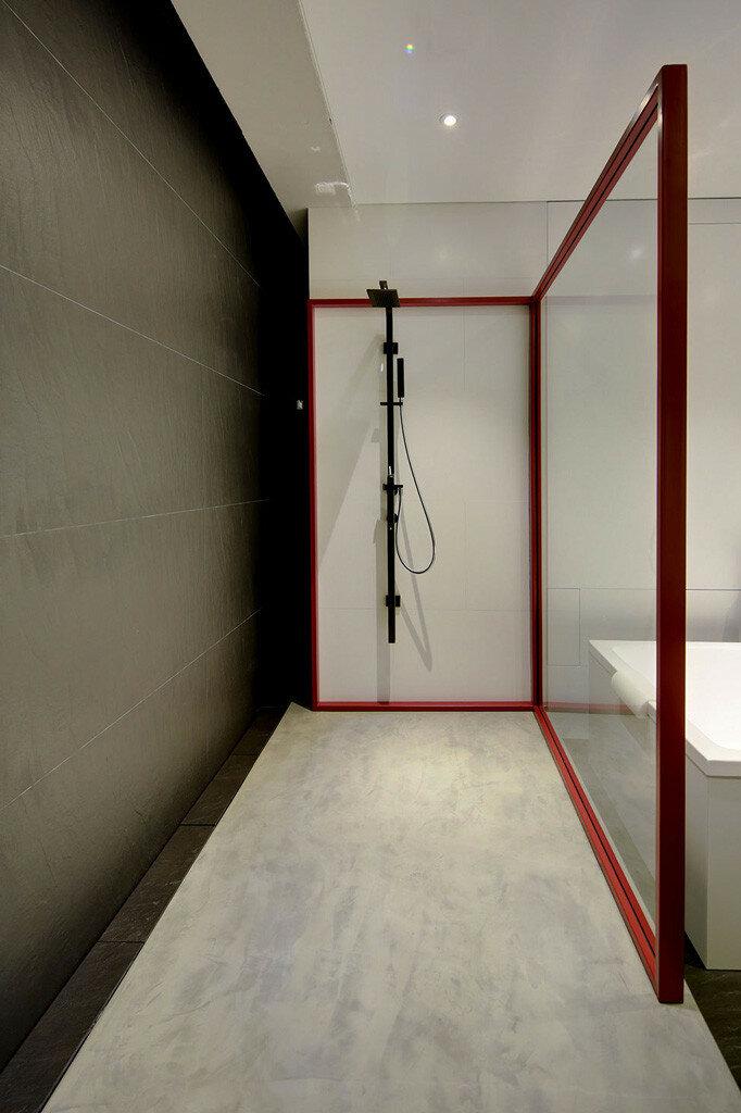 stylish-loft-in-kiev-21.jpg