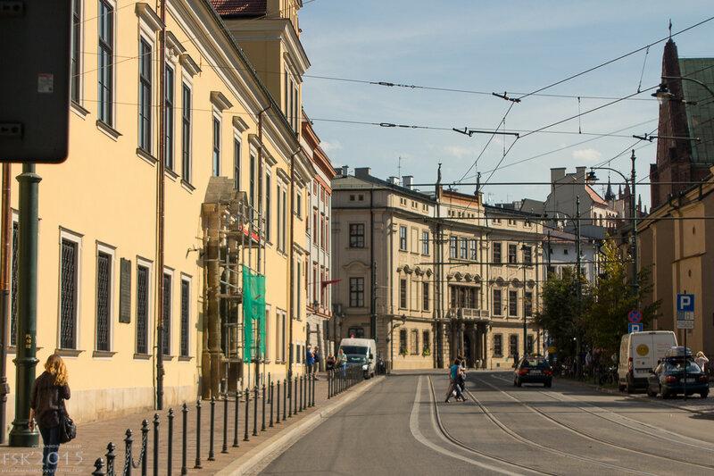 Krakow-98.jpg