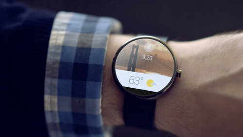 android-wear-watch-1200-800x450.jpg